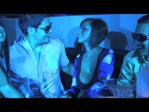 AJ Castillo - Todo Me Gusta De Ti