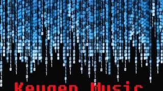 DYNAMİTE - Winamp Pro keygen music