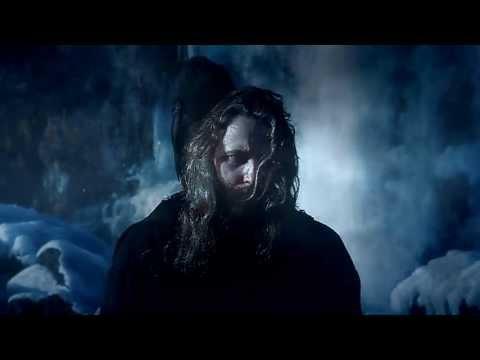 Skálmöld - Gleipnir (Official Video)