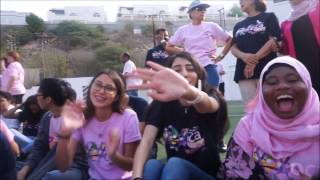 PINK DAY 2016