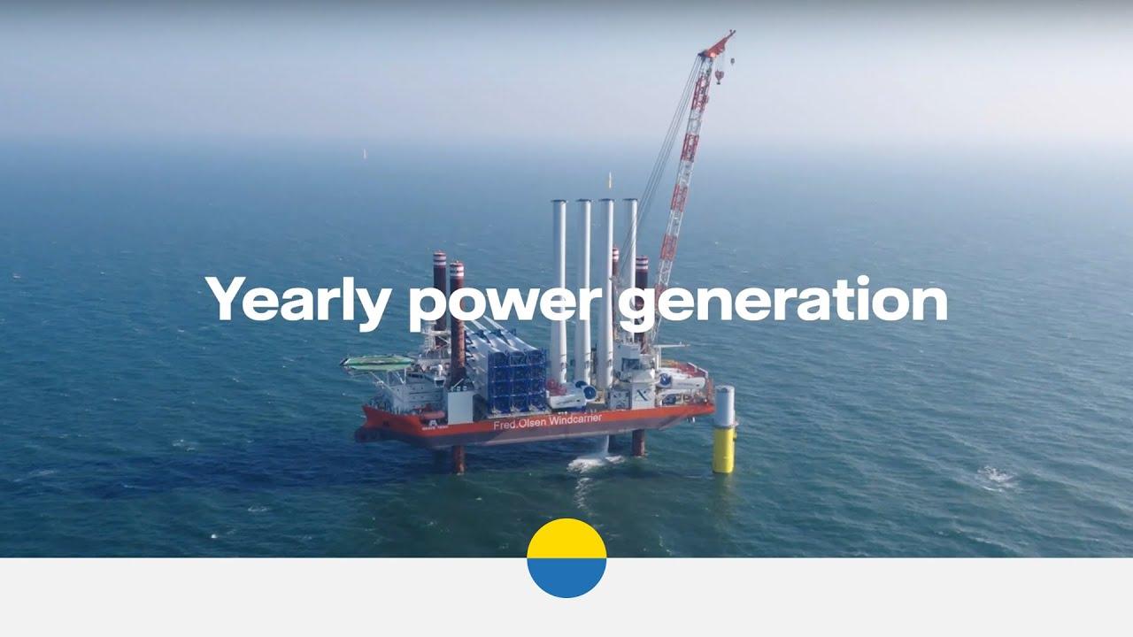 Home - Energy Global News