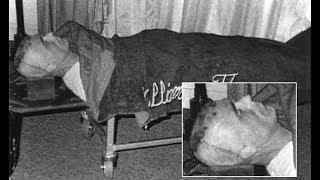 ☠ El Asesino De Más De Cien Chicas (Ted Bundy) ☠