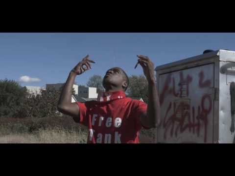 Rekky - Free Tank/Direct Message (GH4 Music Video)