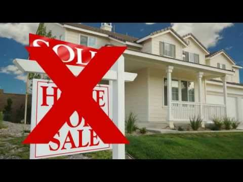 SELL your home FAST and get TOP dollar guaranteed!