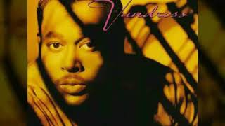 Luther Vandross - The Rush