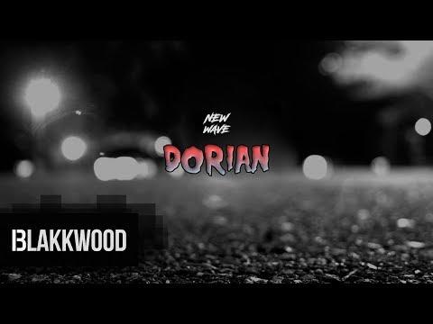 Dorian - Ask