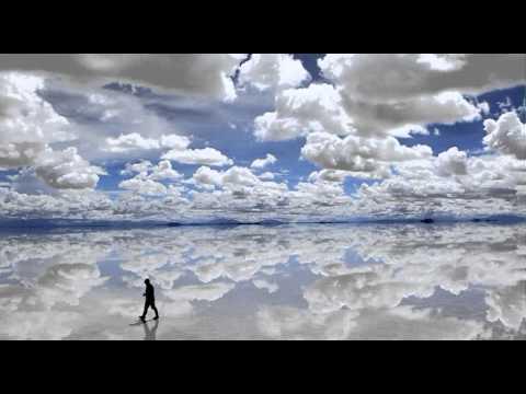 Best of Kitaro - Oasis