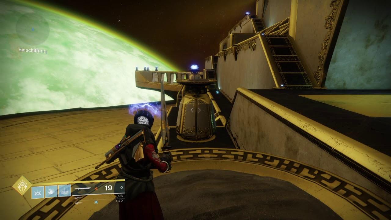 Destiny 2 153246