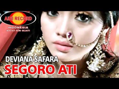 Deviana Safara -Segoro Ati