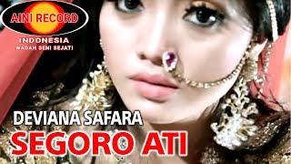 Deviana Safara - Segoro Ati