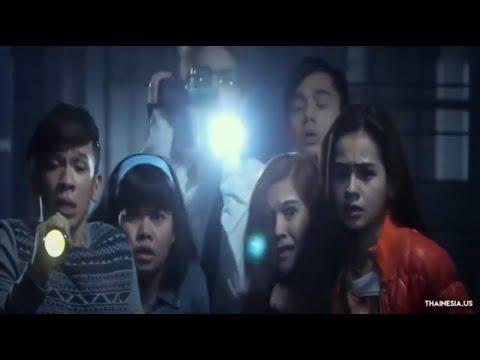 film-horor-terseram-indonesia