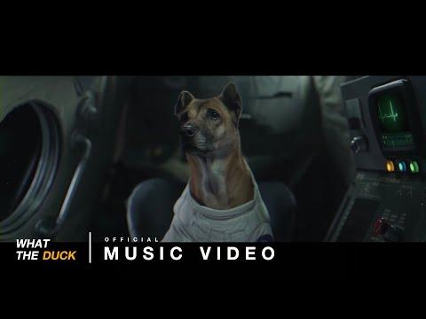 Ten to Twelve - ไม่มีที่มา (Untitled) [Official MV]
