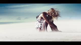 Darude - Sandstorm (Qubitrix Remix, HouseMusicVibes Edit) #TropicalHouse