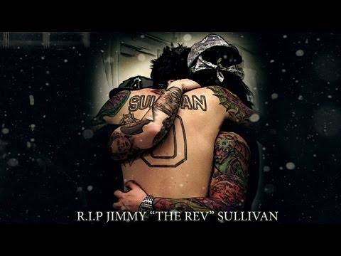 Avenged Sevenfold - So Far Away (Instrumental + Chorus) HD [Free Download]