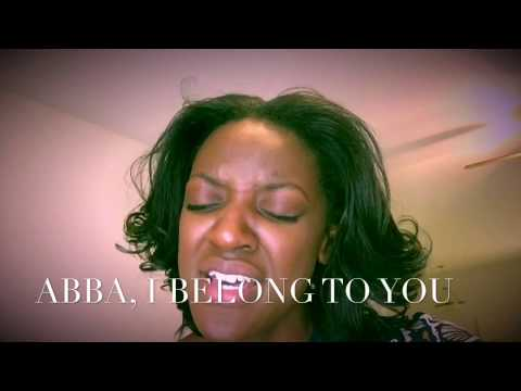 Abba, I Belong to You Cover by Erica Scott