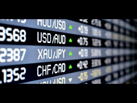 Forex auto traders reviews