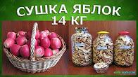 27 дек 2016. Цена – от 7 тысяч за 1 кг (от 1 доллара сша). +. А еще манит сушеная дыня, чернослив, айва – с узбекского рынка невозможно уйти.
