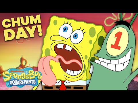 ANGRY BIRDS SPONGEBOB SQUAREPANTS SPOOF ♫ 3D animated mashup ☺ FunVideoTV - Style ;-)) from YouTube · Duration:  2 minutes 50 seconds