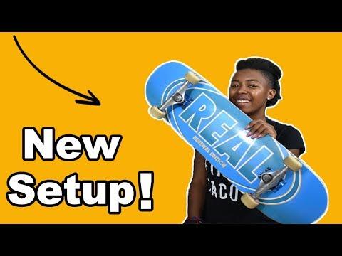 kiara-hargrove- -skateboard-setup