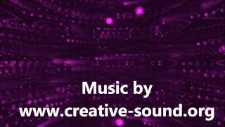 012 Sound - Royalty Free Background Soundtrack Creative Commons Gemafrei kostenlos
