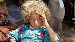 Relatório da ONU reconhece genocídio de Yazidis na Síria