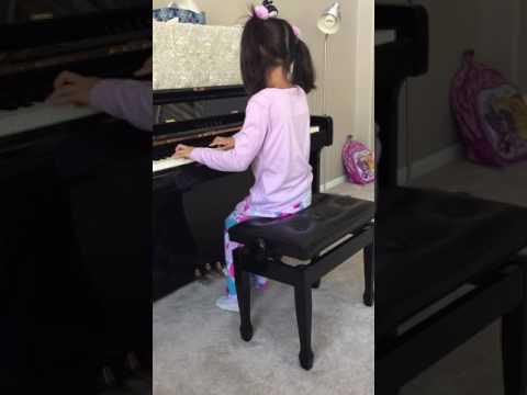 Serenade in E-flat Major