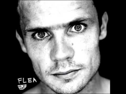 Flea - Unofficial Solo Album (FULL ALBUM)