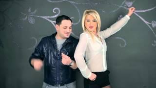 Cristi Dorel & Florin de la Mogosoaia - Am nevasta pe primul loc ( Oficial Video )