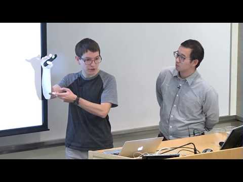 Vega-Lite: A Grammar of Interactive Graphics