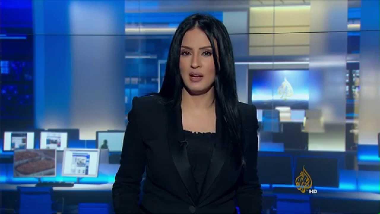 الجزيرة: موجز الأخبار - العاشرة صباحا 10/10/2015