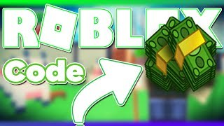 [CODE] How To Get Free 3000 Bucks - Island Royale Roblox