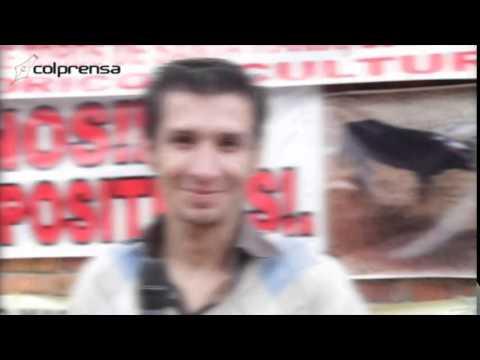 Comunidad taurina de Bogotá celebra fallo que devuelve las corridas de toros a la Santamaría