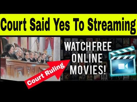 streaming-2019---a-court-ruled-that-streaming-and-downloading-is-legal?