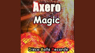 Video Magic (Original Mix) download MP3, 3GP, MP4, WEBM, AVI, FLV Juli 2018