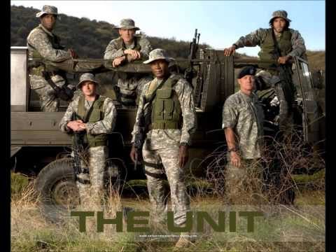 the unit theme song 10 minutes