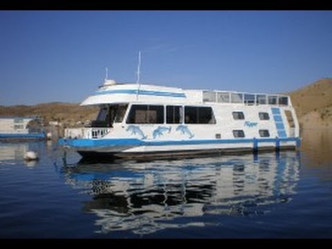 [UNAVAILABLE] Used 1990 Boatel 52 MONOHULL-I/O in Searchlight, Nevada
