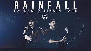 Скачать все песни Eminem, Linkin Park из ВКонтакте и YouTube