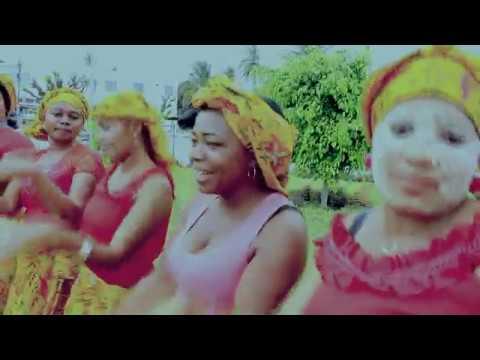 Yassiley wait Ruby viver a vida de nampula.g,,By video khana bk classic thumbnail