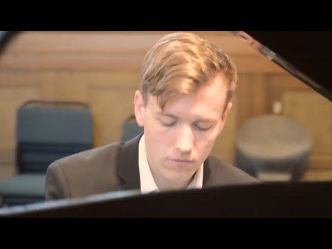 Interstellar (Hans Zimmer) - Grand Piano Medley feat. Blueprints