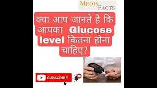 KnowYour#Oxygenlevel ,#bloodPressure, 💓 #HeartRate , #PulseRate,#Temprature #glucoseLevel.