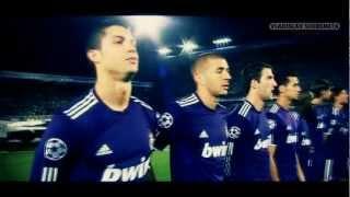 Cristiano Ronaldo - Zero