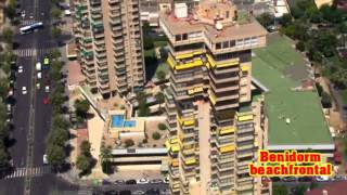 Repeat youtube video The Best Benidorm video ever HD