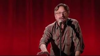 "Marc Maron: ""More Later 2015"" Special Show _ BEST Comedy Funny Show"