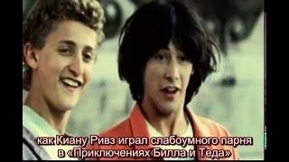 Ностальгирующий критик   LOTR Animated vs LOTR Rus sub