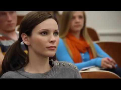 2_трейлеры к фильмам 2013 Смотреть видео онлайн