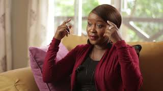 Ep 10. THE OTHER SIDE OF ME - TERRYANNE CHEBET