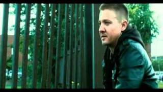 The Town - Jeremy Renner as Jem Coughlin - When They Come for Me