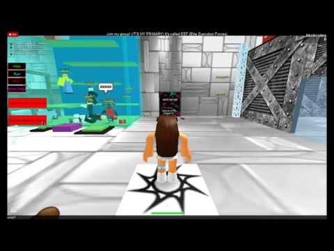 Roblox Gear Codes Doovi