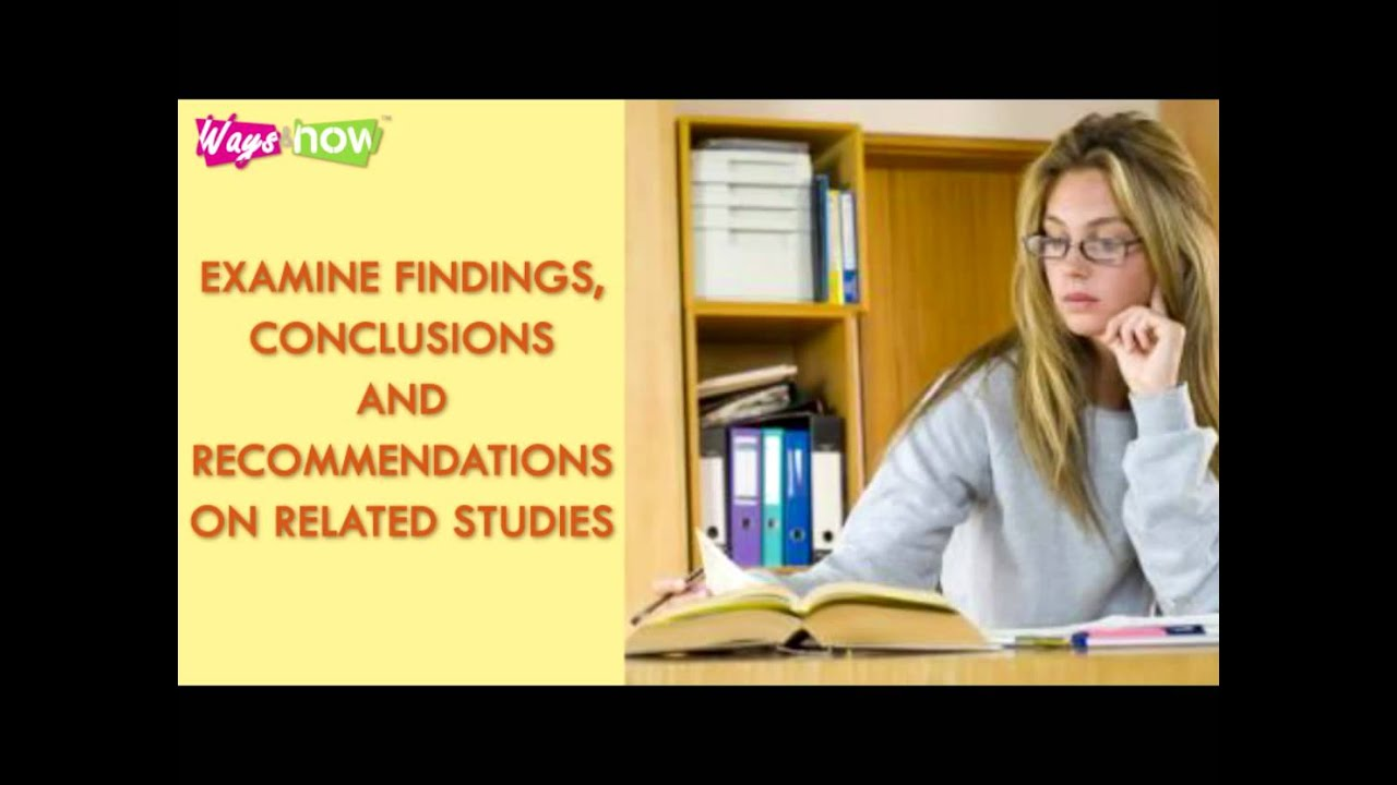 How to Write Dedication Page for a Thesis, Dissertation or a Research Paper