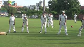 Baixar Practice Session || Catch Practice || PS Cricket Excellence Center